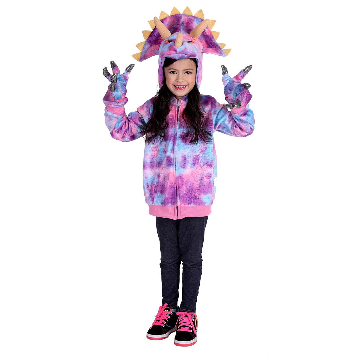 dragon halloween costume & womenu0027s dragon fairy costume sc 1 st