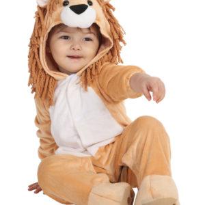 kids lion halloween costume for toddler boys and girls  sc 1 st  Cute Halloween Costumes for Kids u0026 Toddlers & lion halloween costume Archives - Cute Halloween Costumes for Kids ...