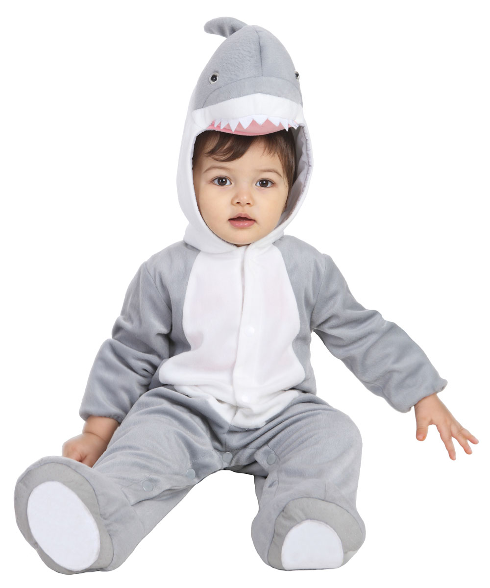 Toddler Halloween Costumes for Halloween is coming up quick, and we are so excited to show off all of our toddler costumes for ! We know how important it is for you and your little one to enjoy a night out on the town trick-or-treating!